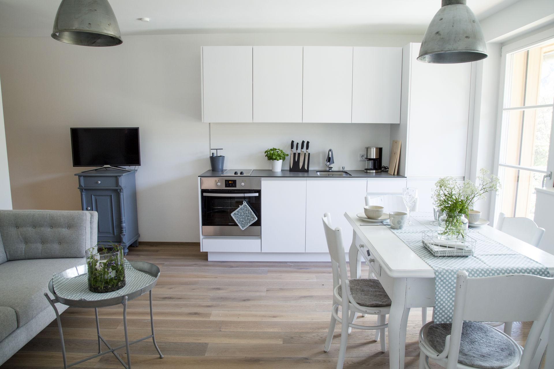 Ziemlich Küche Spur Beleuchtungskits Fotos - Küchenschrank Ideen ...