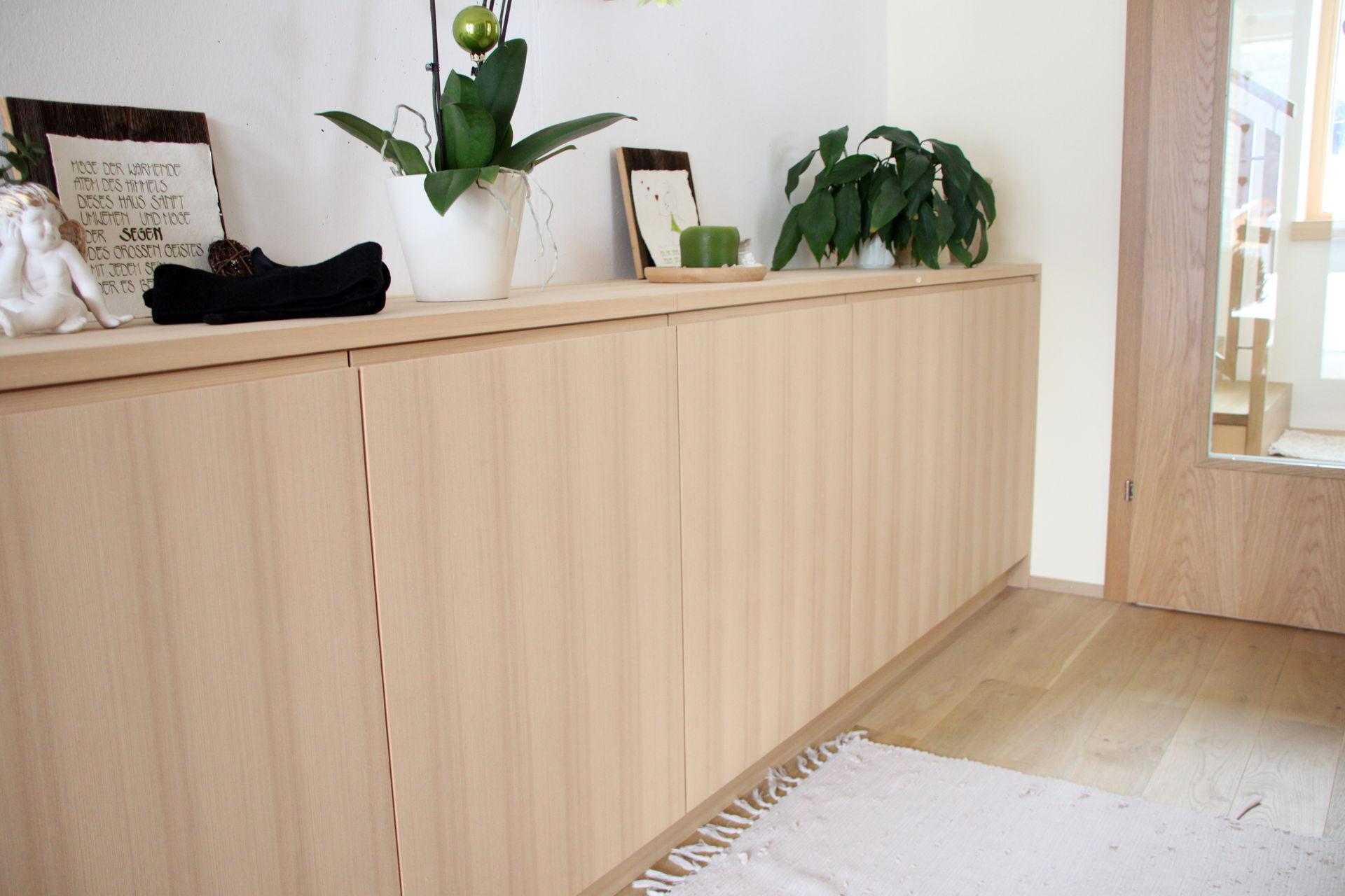 m bel tischlerei k nzler bizau. Black Bedroom Furniture Sets. Home Design Ideas
